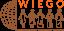 Logo WIEGO