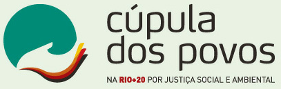 cupula-dos-povos