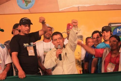 Silvio Ruiz Grisales