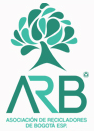 arb-asociacion-recicladores-bogota