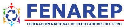fenarep_federacion-nacional-recicladores-peru