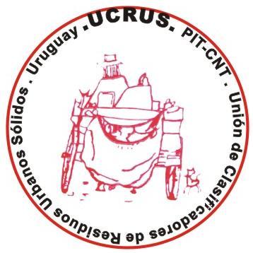 UCRUS logo