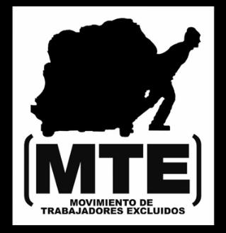 mte-logo