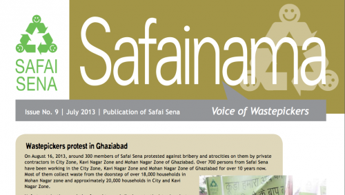 photo-safainama-newsletter