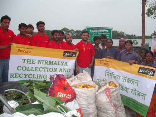 nirmalya-group photo