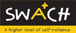 swach-logo