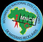 MNCR logo