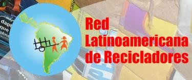 red-lagre-logo