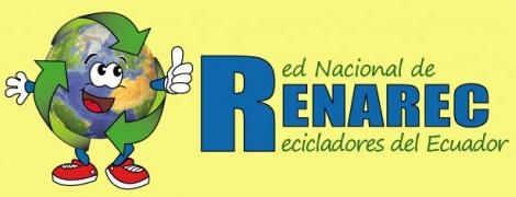 renarec_red-nacional-recicladores-ecuador