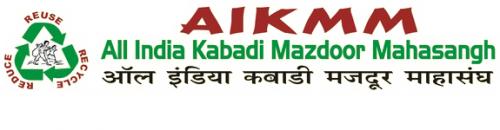 AIKMM logo