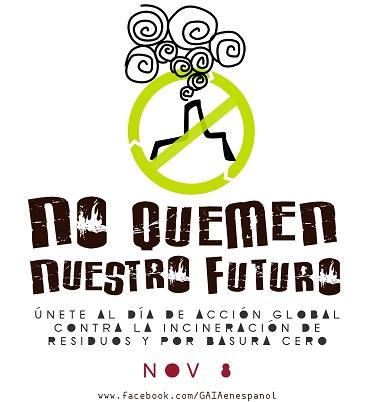 no-quemen-nuestro-futuro