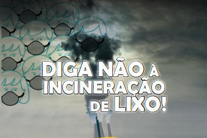 foto: coalizacao anti-incineracao.