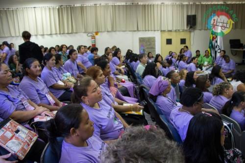 congresso-mulheres-sp