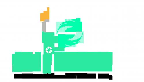 New Chintan Logo