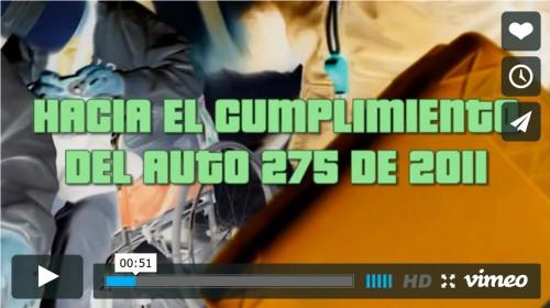 hacia-cumplimiento-auto-275-2011-colombia