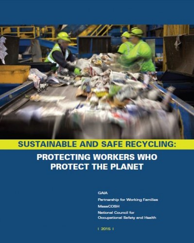 saferecyclingreport_cover