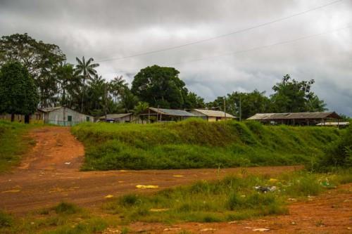 comunidade-boa-esperanca-sao-gabriel-da-cachoeira-am