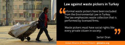 quote-serter-oran-turkish-waste-pickers