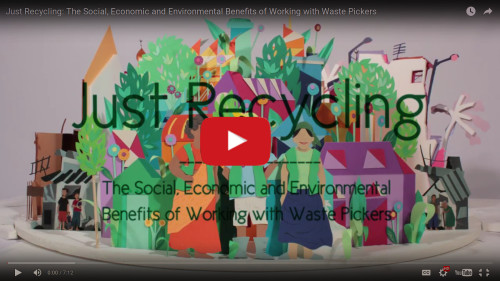 just-recycling-youtube