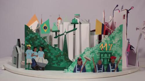 reciclaje-justo-02
