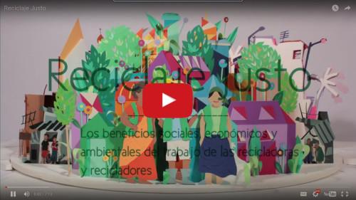 reciclaje-justo-youtube