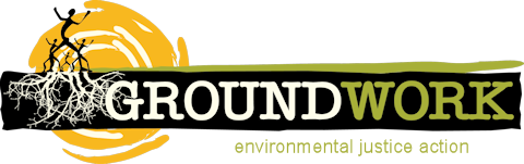 logo-groundwork