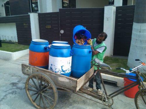 door-to-door-waste-collection