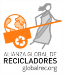 logo globalrec